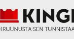 logo-kingi