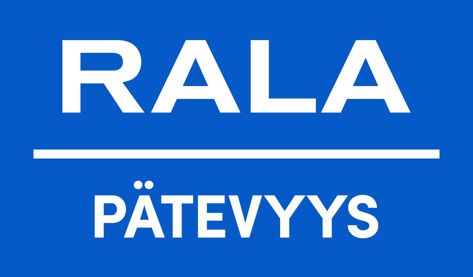 RALA_patevyys_RGB